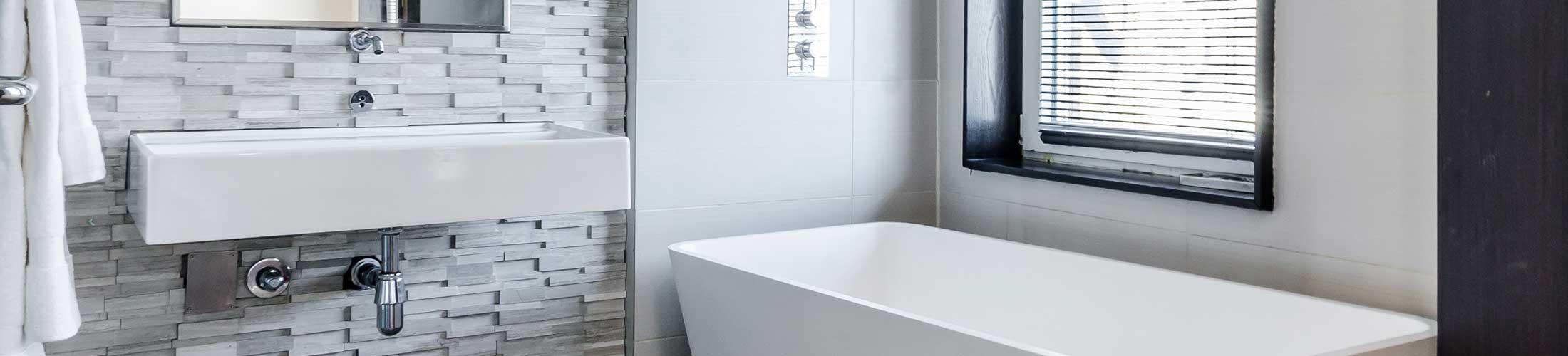 Badezimmer Armaturen