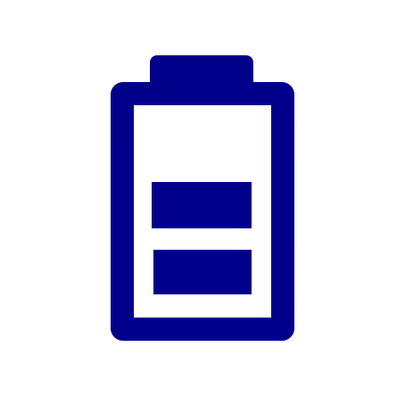 Batteriespeicher von Legerer